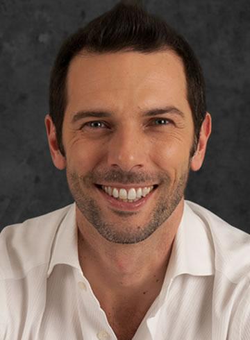 Alessandro Saramin